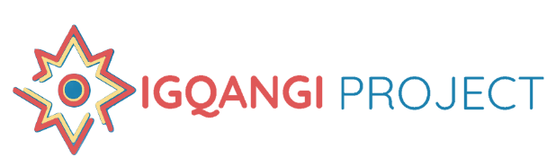The Igqangi Project